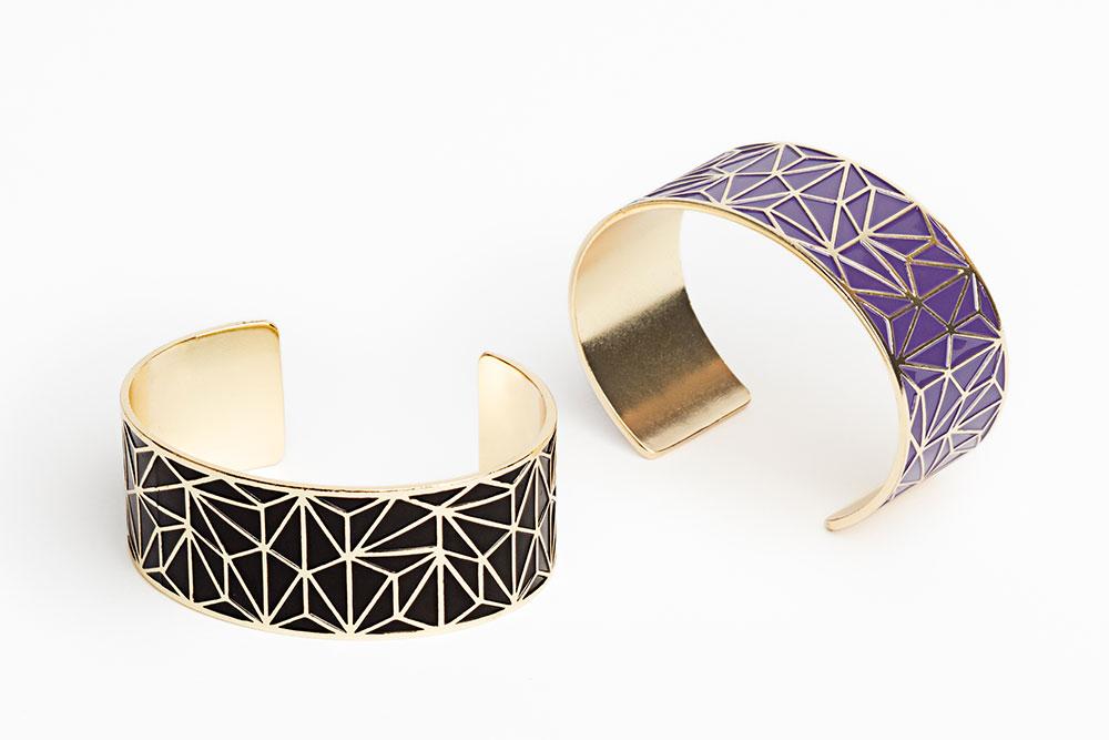 bracelets_v01