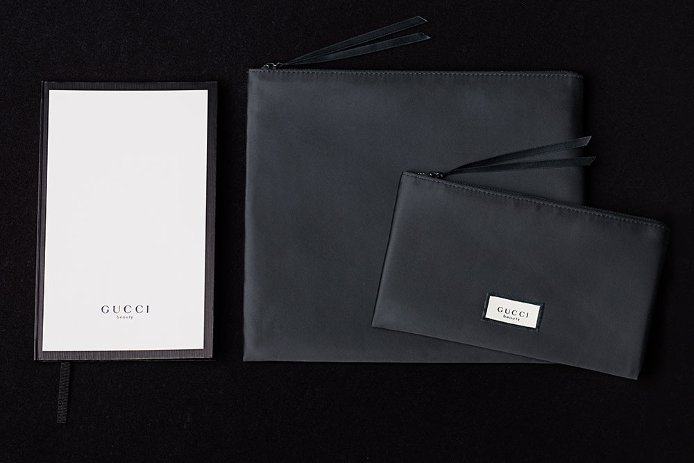 Compo-Gucci-2_v01