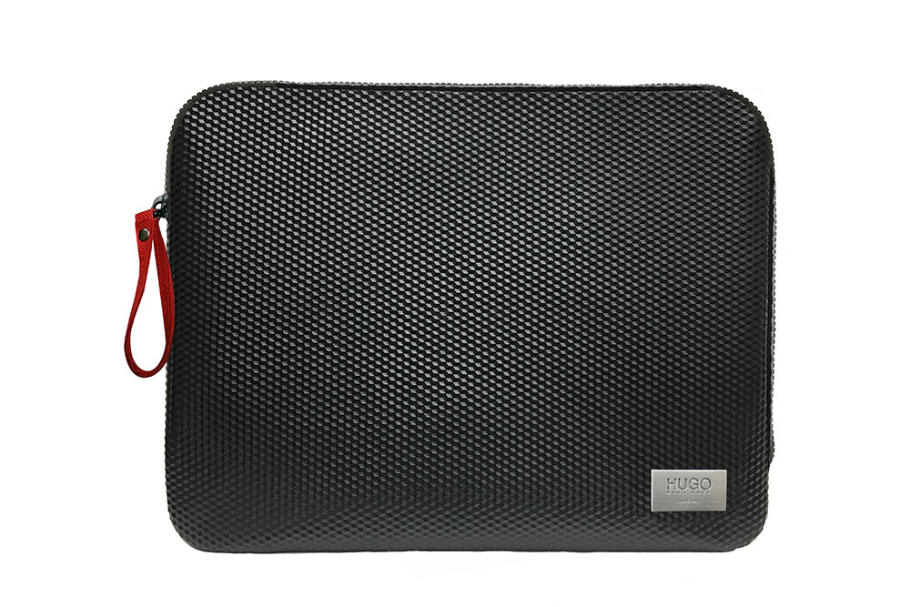 Laptop-sleeve-def_v01