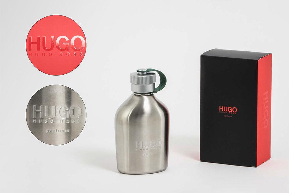 thermos-hugo_v01